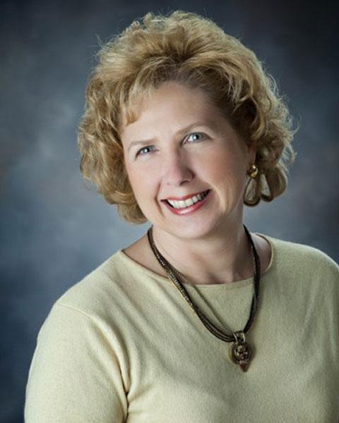 Elaine Sobieray