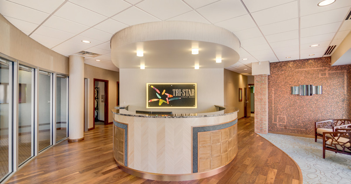 company profile tri star plastic inc Tri-star design provides electronic, software, mechanical and industrial design services and specializes in biometric technology developmenttri-star design's headquarters is located in bellingham, massachusetts, usa 02019.