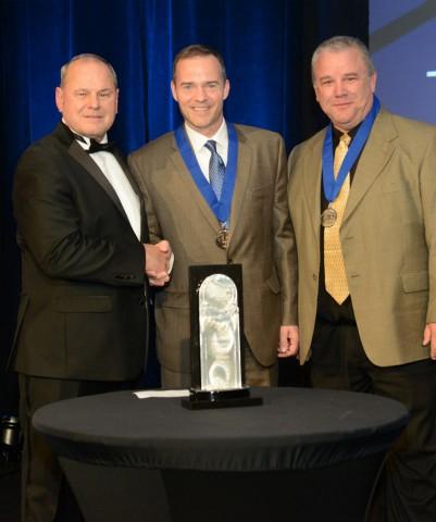 three-rivers-award