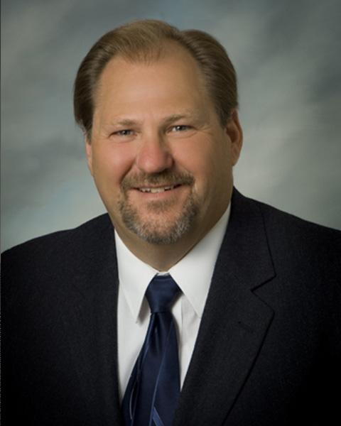 Jay Pelton